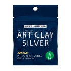 ART CLAY SILVER ΠΗΛΟΣ