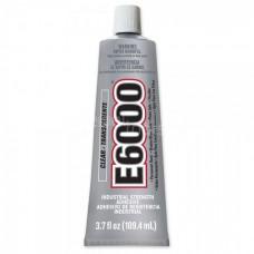 ΚΟΛΛΑ Ε6000