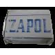 ΣΑΠΟΥΝΙ TZAPOL