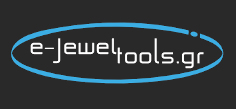 e-jeweltools.gr